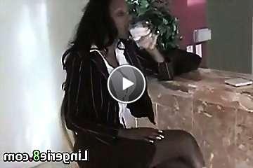 big black bootyporn video
