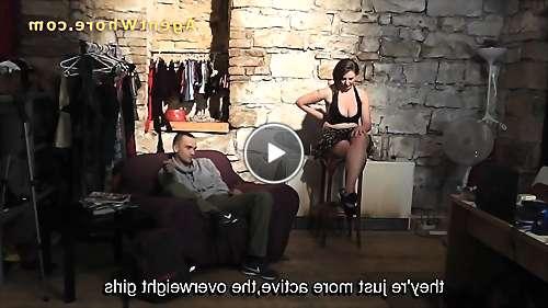 free reality porn pics video