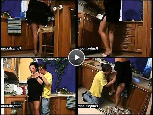 mature black men naked video