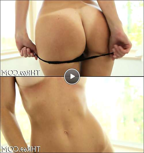 hot booty chicks video