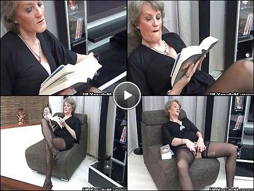 mature sex videos video