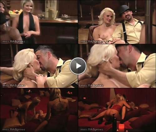 swingers home video video