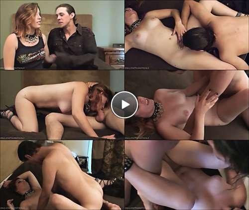 free mobile porn pics video