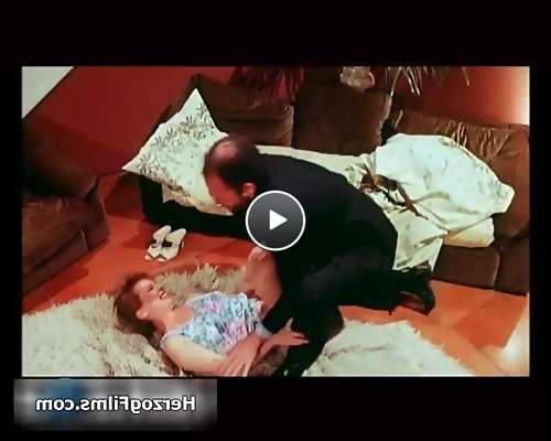 married couple sex videos video